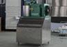 Machine à glace en écaille de petite capacité FIF-08A