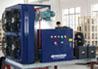 Machine à glace en écaille de petite capacité FIF-12A