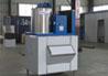 Machine à glace en écaille de petite capacité FIF-30A