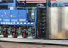 35T片冰机,上海制冰机,江苏制冰机,造冰机价格