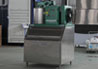 small capacity flake ice machine FIF-08A