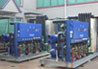 large capacity flake ice machine,FOCUSUN CHINA ICE MACHINE